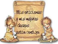 pronta recuperacion frases - Google Search Get Well Wishes, Good Morning Gif, Get Well Soon, Winnie The Pooh, Disney Characters, Fictional Characters, Prayers, Happy Birthday, Reusable Tote Bags