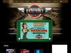 www.beatniksroadbar.com.br Entrar Agora - Pergunte Tecnologia