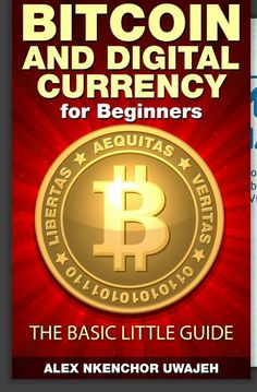 I just started Bitcoin and Digital Currency for Beginners: The Basic Little Guide by Uwajeh, Alex Nkenchor on Kindle for Android! http://www.amazon.co.uk/kindleforandroid/