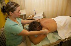 http://www.znamylekar.cz/fyzioterapeut/praha