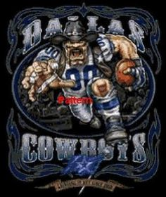 """Dallas Cowboys """"Grinding it Out Since NFL Poster - Costacos Sports/Liquid Blue Dallas Cowboys Posters, Dallas Cowboys Images, Dallas Cowboys Wallpaper, Cowboys 4, Dallas Cowboys Football, Football Players, Cowboys Memes, Cowboys Players, Football Signs"""