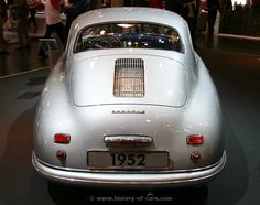 Image from http://www.history-of-cars.com/images/porsche/1950-356-1f.jpg.