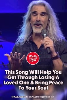 Song Lyrics Rock, Great Song Lyrics, Music Lyrics, Music Songs, Gaither Vocal Band Songs, Keith Urban Songs, Funeral Songs, Best Country Music, Dance Music Videos
