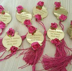 Pleksi magnetlerimiz. Sipariş ve bilgi için lütfen dm�� ➰ ✔MÜŞTERİ MEMNUNİYETİ VE KALİTELİ HİZMET ANLAYIŞI İLE. ✔KALİTE TESADÜF DEĞİLDİR.  #pleksi #pileksi #magnet #ahşap #lazerkesim #lazerkesimayna #hediye #tasarım #isimlik #kapısüsü #kisiyeozel #söz #nişan #nikah #düğün #kınagecesi #henna #hennanight #kutlama #açılış #doğum #doğumgünü #mevlit #sünnet #özelgün #tasarımlar #kalite #hizmet #memnuniyet http://turkrazzi.com/ipost/1516057475169990340/?code=BUKHj3ClTbE