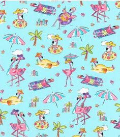 Per 1//2 Yard Kanvas MAD FOR MELONS 100/% Cotton Prem Quilt Fabric Wedges-White