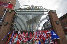 Hillsborough: Football Association to be investigated for their role in disaster - Liverpool FC This Is Anfield