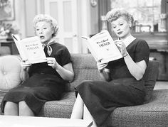 1000 Images About Love Lucy On Pinterest I Love Lucy