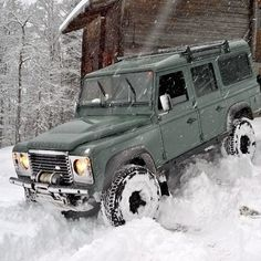 # land rover defender 110 #