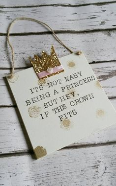 Pretty Unique Things by Beau Paper Cuts on Etsy