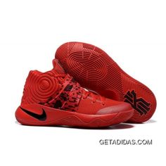 Basketball Classes Near Me Red Basketball Shoes, Nike Basketball Shorts, Nike Kyrie, Moccasins, Nike Shoes, High Top Sneakers, Jordans, Footwear, Awesome Shoes