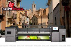 Grupo Actialia somos una empresa que ofrecemos servicio de rotulación en Llagostera. Ofrecemos el servicio de rotulistas y rotulación de comercios, escaparates, tienda, vehículos, furgonetas. Para más información www.grupoactialia.com o 972.983.614