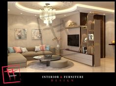 Your living room is the place where you relax, entertain, watch movies, play games and more. That's all the more reason why your living room furniture should reflect your style and meet your needs Find your Style By Titi Designs