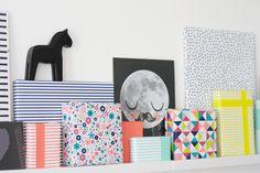 Paper collection | www.biri.nl
