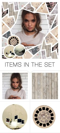 """""""kayleen's .5k icon contest ;; 19"""" by babygirls-creations ❤ liked on Polyvore featuring art and kayleens500iconcontest"""