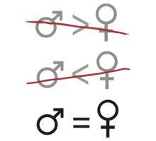 Feminist: T-Shirts & Hoodies | Redbubble
