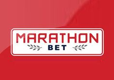 Marathon Bet casino