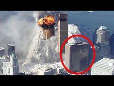 Dr. Daniele Ganser über 9/11 - YouTube