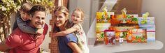Немецкий интернет Магазин для здоровья и красоты. | MASSPLAZA Software