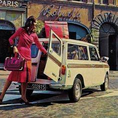 Clubman Estate & Woman, too long for Mini & Mini Mini Countryman, Mini Clubman, Mini Coopers, Fancy Cars, Cute Cars, Audi, Porsche, Mini Moris, Classic Mini