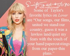 Taylor Swift Funny, Taylor Swift Facts, Long Live Taylor Swift, Taylor Swift Quotes, Taylor Swift Pictures, Taylor Alison Swift, Katy Perry, Red Taylor, Gossip Girl