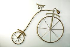 """Instanlty Give A Beautiful Look To Your Walls With This Fine Vintage Wheels Metal Wall Decor  Get it from our online store. Just visit: Singhalexportsjodhpur.Com and search for """"RS022"""" in the search box ( FREE  SHIPPING)  Use code EARLYBRD5 to get amazing discounts.  LALJI HANDICRAFTS - WORLDWIDE SHIPPING - EXCLUSIVE HANDICRAFTS  INDIAN DECOR INDUSTRIAL DECOR VINTAGE DECOR POP ART MOVIE POSTERS VINTAGE MEMORABILIA FRENCH REPLICA 