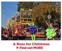 Countdown to Christmas Sneak Peek | Countdown to Christmas | Hallmark Channel