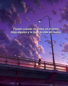 Is true. Sad Love, What Is Love, Crush Quotes, Love Quotes, Tumblr Love, Love Phrases, Tumblr Quotes, Words To Describe, Spanish Quotes