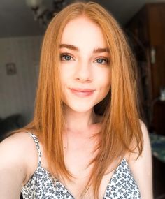 Image may contain: one or more people and closeup Red Hair Woman, Lily Evans, Redhead Girl, Beautiful Redhead, Julia, Ginger Hair, Beauty Women, Redheads, Portrait Photography