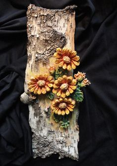 Summer Flourish - Original Mixed-media Painting by Jack Jefferson Birch Bark, Charcoal Drawing, Mixed Media Painting, Fine Art Gallery, Limited Edition Prints, Flourish, Paintings, Art Prints, Drawings