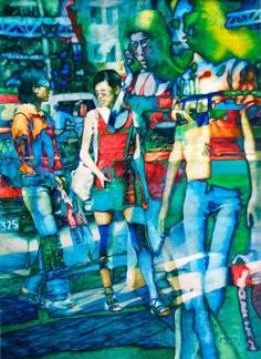 http://www.adme.ru/tvorchestvo-hudozhniki/akvarel-na-grani-fantastiki-484605/