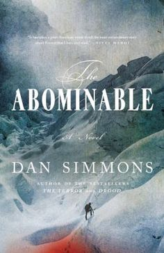 """Young American alpine climber Jake is invited on a """"recovery"""" mission to find Percival Bromley, a British lord who vanished on Mt. Everest."""