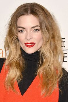 Bronde Hair Trend 2016 - Blonde brunette dye ideas | Glamour UK