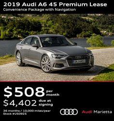 Audi Marietta Audimarietta Profile Pinterest