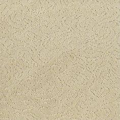 1000 Images About Shaw Carpet On Pinterest Shaw Carpet