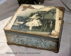 4284981873--dlya-doma-interera-shkatulka-yunaya-muzykantsha-n4611.jpg 965×768 píxeles