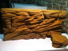 fabricant de décor, terrarium,terrarien Aquaterrarium, désertique, tropicale,fausse roche, résine