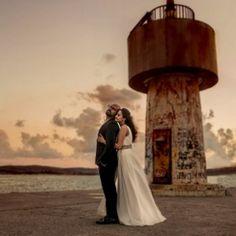 Ayça & Özgür düğün