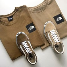 Korean Fashion, Mens Fashion, Baskets, Ethereal Beauty, Closet Essentials, Beige Aesthetic, Kawaii Clothes, Fall Winter Outfits, Chuck Taylor Sneakers