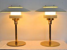 Lampa Vintage Light Studio By Horn 01571 - Magazin Antichitati Online Anticariat Antic Shop Antichitate, Antice