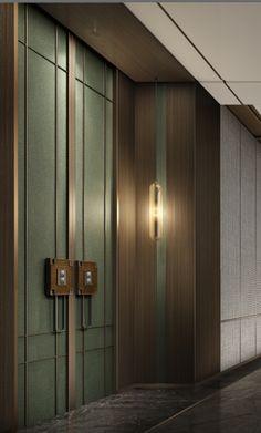 Wardrobe Design Bedroom, Door Design Interior, Function Room, Screen Design, Decorative Panels, Entrance Doors, Wall Treatments, Double Doors, Shutter