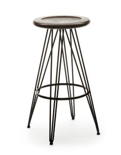 1000 Images About Stool On Pinterest Stools Alvar