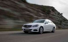 2014 Mercedes-Benz E250 BlueTec Diesel - http://carreviewsprices.com/2014-mercedes-benz-e250-bluetec-diesel.html