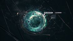 Fuse by Jonathan Kim, via Behance