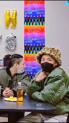 Jungkook Abs, Kookie Bts, Hoseok Bts, Bts Taehyung, Jungkook Cute, Bts Memes, Vkook Memes, Foto Bts, Bts Pictures