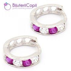 Wedding Rings, Engagement Rings, Jewelry, Fashion, Enagement Rings, Moda, Jewlery, Bijoux, Fashion Styles
