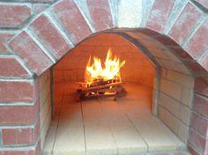 #woodfiredoven