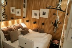 Entryway, Furniture, Home Decor, Room, Profile, Appetizer, Room Decor, Door Entry, Home Interior Design