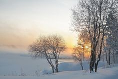 Snow, Facebook, Country, Winter, Outdoor, Winter Time, Outdoors, Rural Area, Country Music