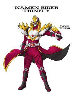Kamen Rider Ryuki, Power Rangers, Art Gallery, Character Design, Arms, Hero, Illustration, Weapons, Diamond Earrings