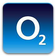 O2 TV - O2 Active